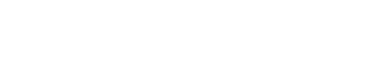 Quad State Internet